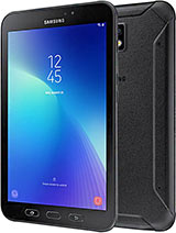 Samsung Galaxy Tab Active 2 Price in Pakistan
